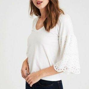 American Eagle Soft & Sexy T Shirt
